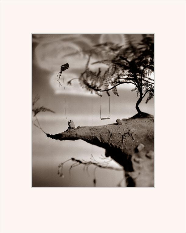 Kevin_Paine_Copperthorns_gelatin_silver_Kite_Cliff
