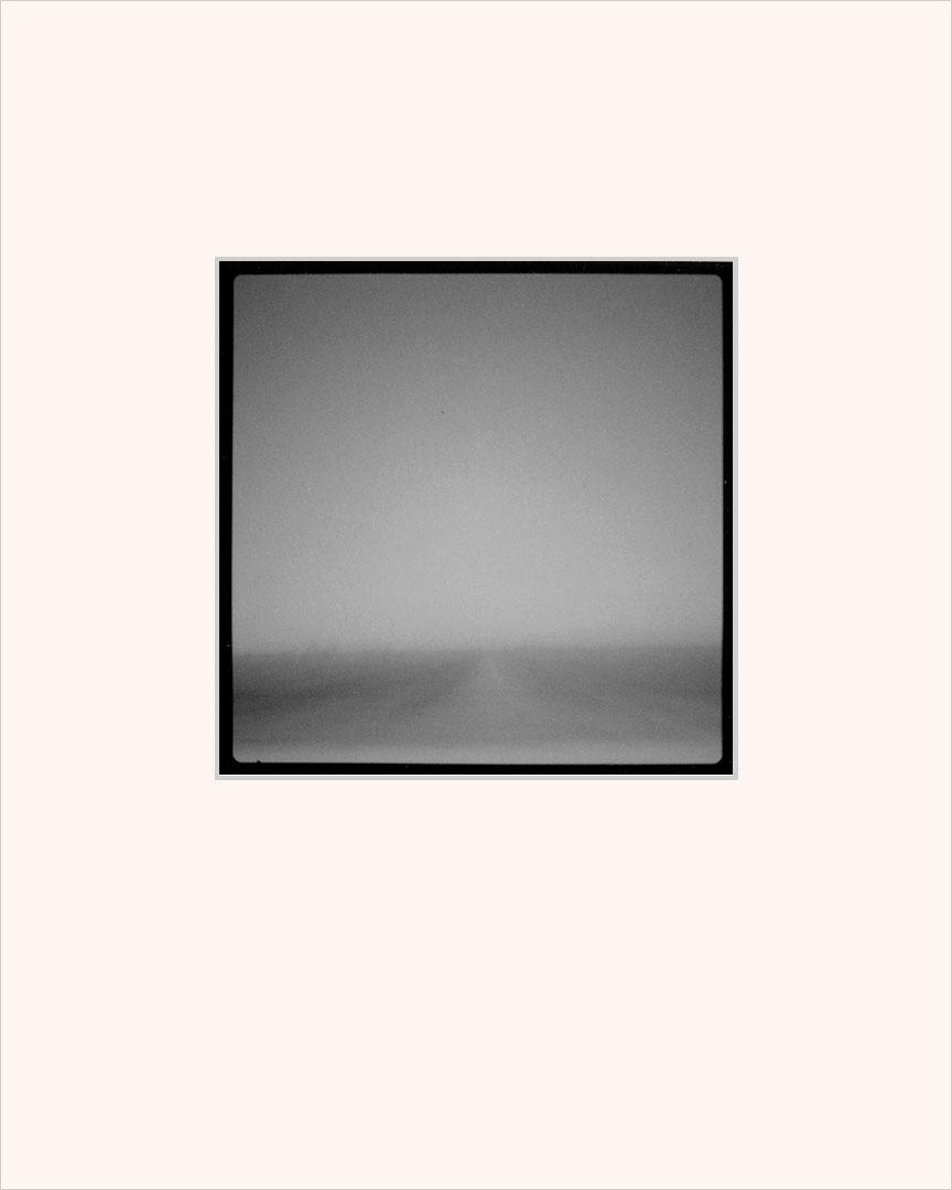 Kevin_Paine_Copperthorns_polaroid_Copperthorns
