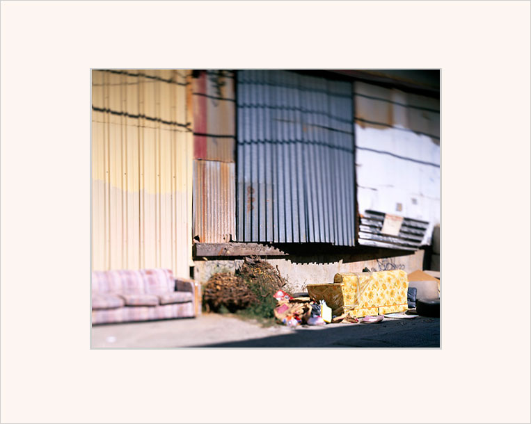 Kevin_Paine_Forsake_cibachrome_Ghetto_Couch